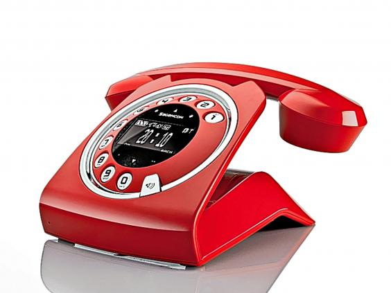 Sagemcom Sixty Digital  Cordless Phone.jpg